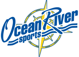 ocean river logo