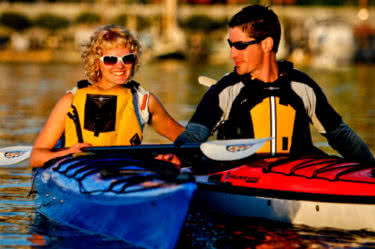 Life Jackets and PFD's, do you really need to wear them?