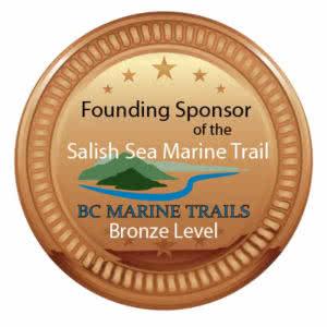 Salish-Sea-Marine-Trail-Sponsor