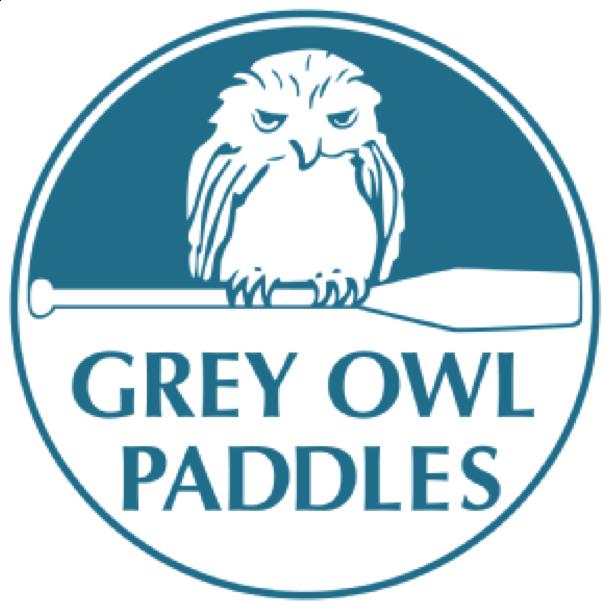 grey owl logo