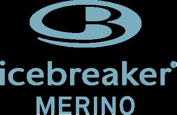 icebreaker_logo