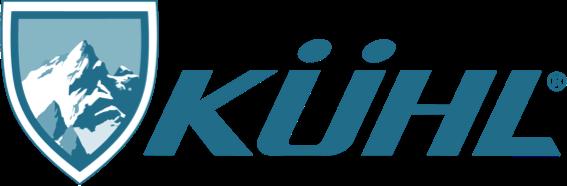 kuhl_logo