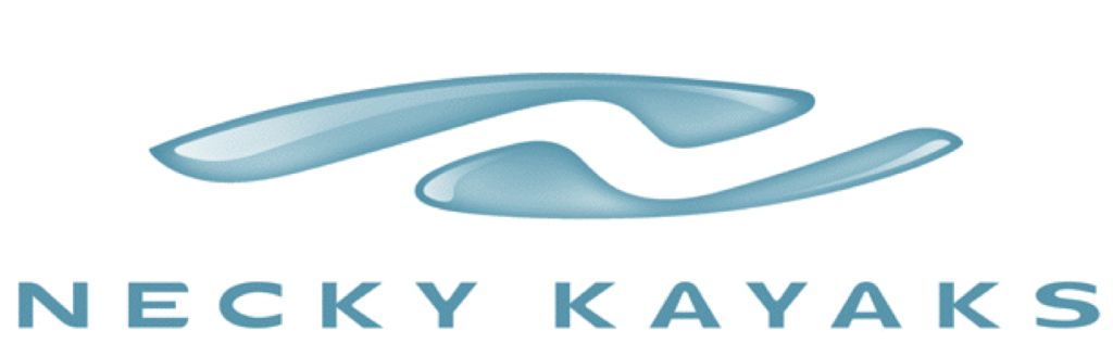necky logo