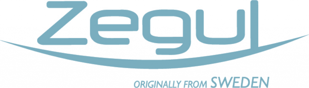 zegul logo