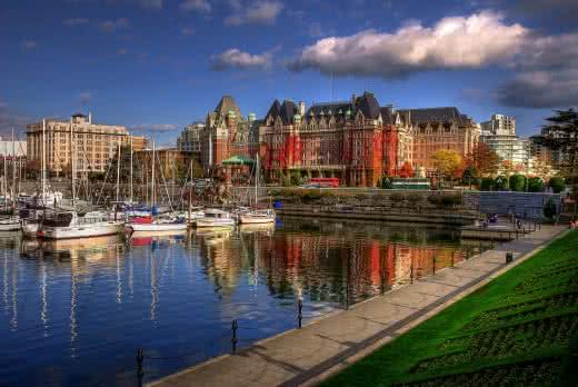 The_Postcard_View_--_Victoria,_British_Columbia