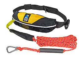 Northwater Dynamic Sea Tow Pro