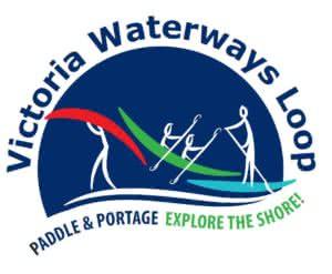 Victoria Waterways Loop