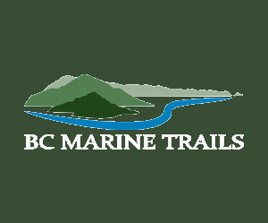 BC Marine Trails Network
