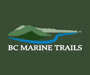 The Salish Sea Marine Trail needs the public's help