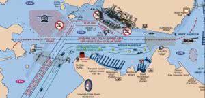mega-marina-map