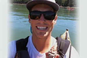 Tanner Ocean River Guide