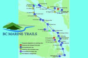 salish-sea-marine-trail-route