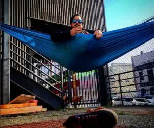 Christmas-gift-ideas-for-paddlers-hammock