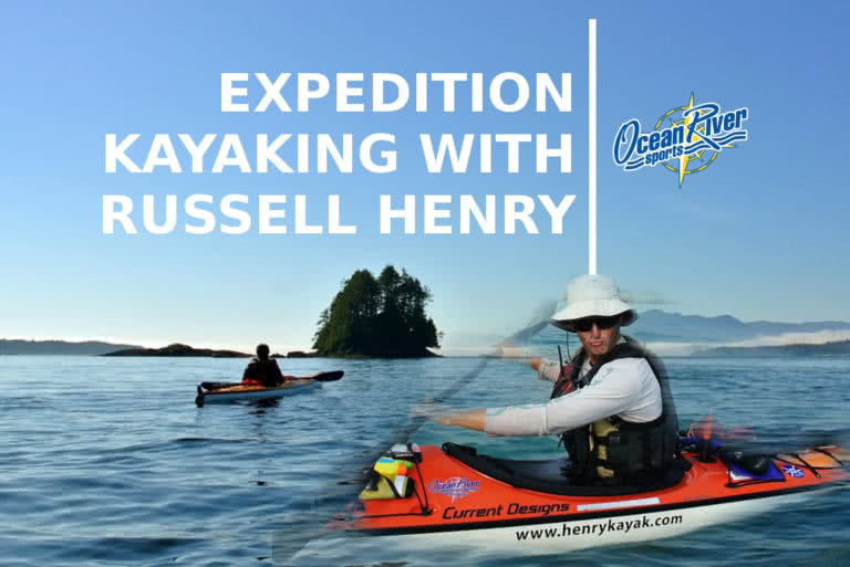 expedition-kayaking-night-with-russell-henry