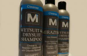 wetsuit-drysuit-cleaner-stocking-stuffer