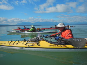 kayaking-gulf-islands-bc