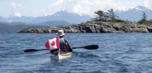 kayaking-on-the-west-coast-of-canada