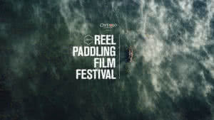reel-paddling-film-festival-Victoria