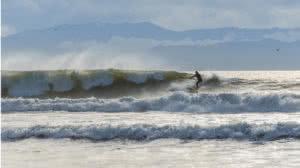SUP-Surfing-jordan-river-photo