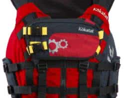 kokatat-poseidon-pfd