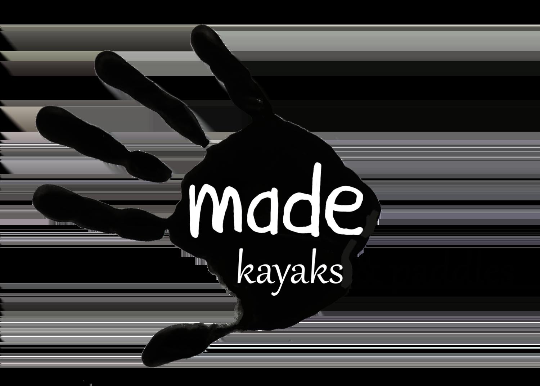 Made Kayaks