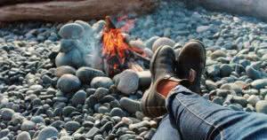 Blunnie boots care