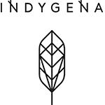 Indygena
