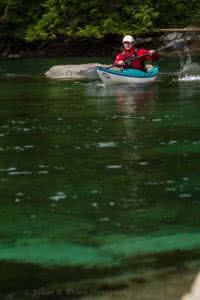 current designs sisu kayak review