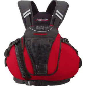 when to replace a PFD