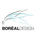 Boreal Design