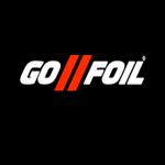 GoFoil