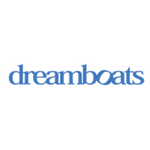 dreamboats logo