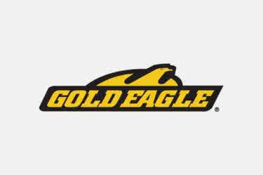 Gold Eagle Co