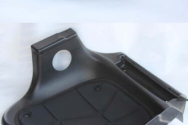 Current Designs Seat system