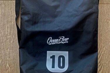 10 Litre Dry Bag